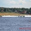4 этап Кубка Поволжья по аквабайку. 6 августа 2011 Углич - 26.jpg